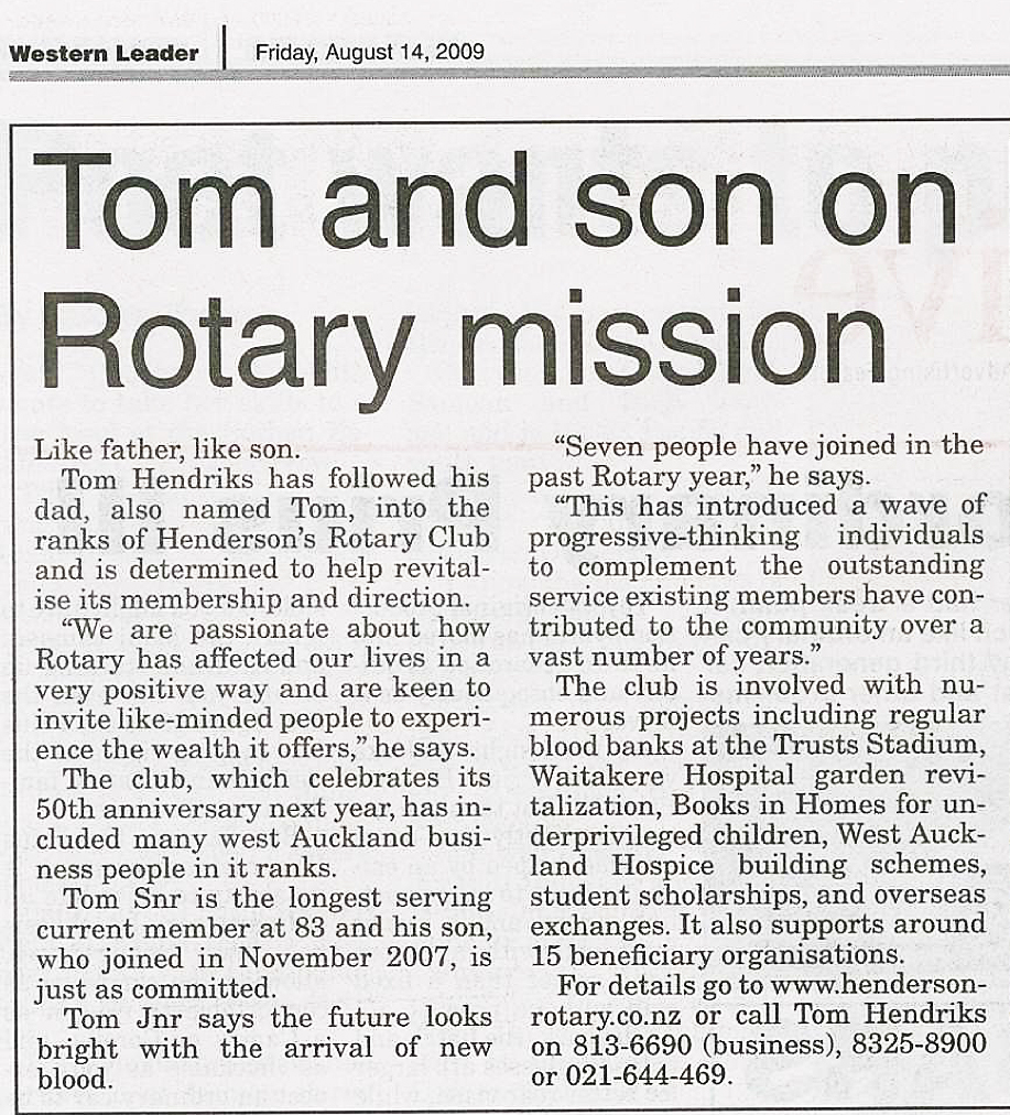 6_6_Tom-and-Son-on-Rotary-Mission-article