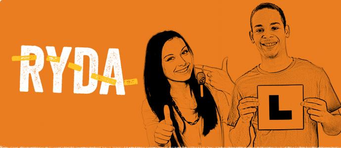 6_ryda-banner