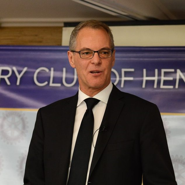 Cropped Simon Dallow