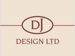 dj-design-ltd