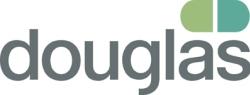 douglas_pharmaceuticals_logo