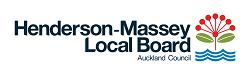 henderson-massey-small250