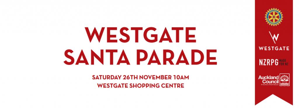 westgate-santa-parade-2016