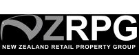 nzrpg-logo