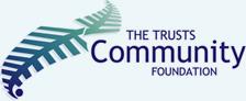 ttcf-logo