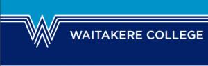 waitak-lge