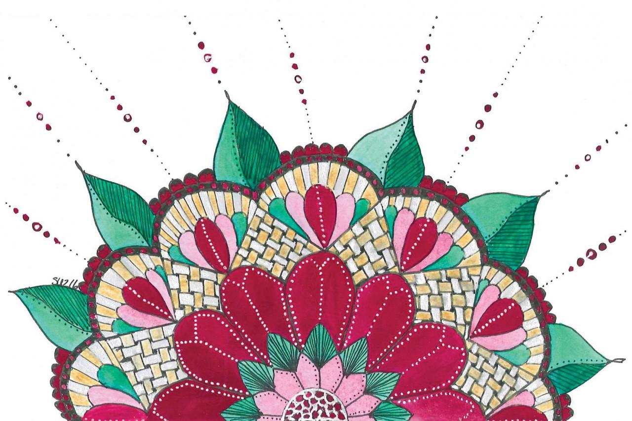suz16_flower