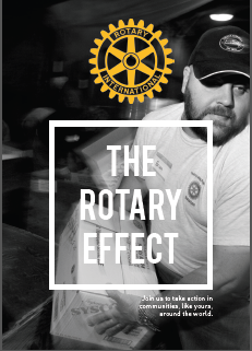 Rotary effect1