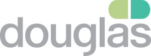 dougl-logo