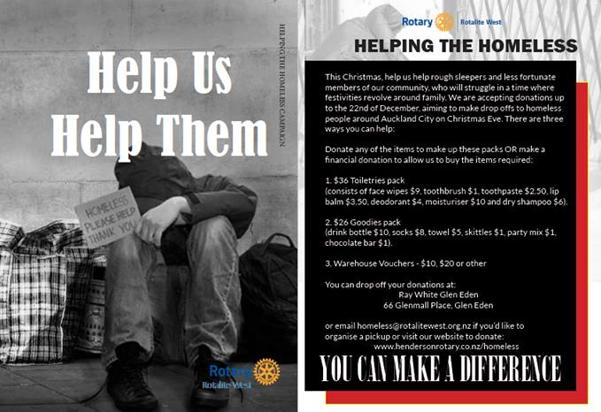 Homeless-campaign-rotary